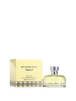 burberry-weekend-100mlnbspedpnbspspray