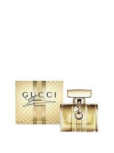 gucci-premierenbsp50mlnbspedp-spray