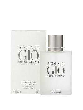 armani-giorgio-armani-aqua-di-gio-men-edtnbspspray-100ml