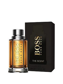hugo-boss-the-scent-100mlnbspedtnbspspray