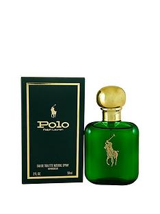 ralph-lauren-polo-green-59ml-edtnbspspray