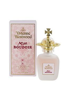 vivienne-westwood-vivienne-westwood-mon-boudoir-30ml-edp-spray