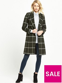 oasis-sadie-check-coat