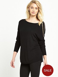 oasis-military-alice-knit-black