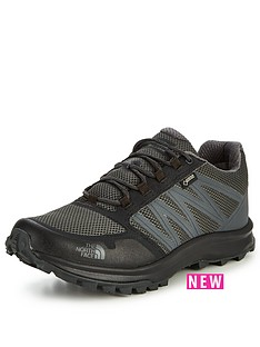 the-north-face-the-north-face-men039s-litewave-fastpack-gtx