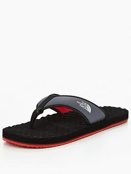 the-north-face-the-north-face-men039s-base-camp-flip-flop