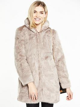 wallis-midi-plush-fur