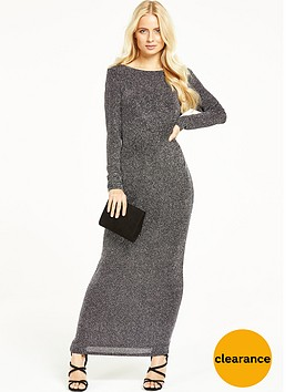 wallis-sparkle-maxi