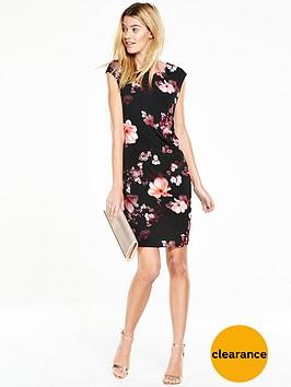 wallis-blossom-dress