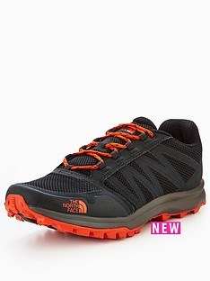 the-north-face-mens-litewave-fastpack