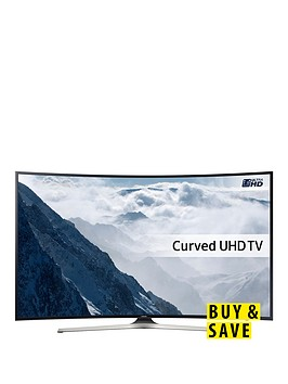 samsung-ue40ku6100-40nbspinch-4k-ultra-hd-curved-smart-led-tv-with-hdr