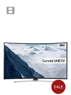 samsung-ue65ku6100-65-inch-4k-uhd-curved-smart-led-tv-with-hdr