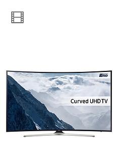 samsung-ue65ku6100-65-inch-4k-uhd-curved-smart-led-tv-with-hdrnbsp