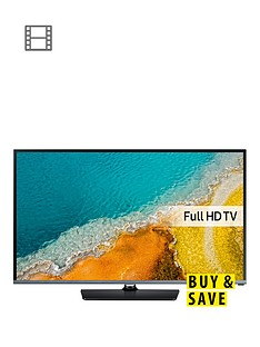 samsung-ue22k5000akxxu-22-inch-full-hdnbsp1080p-led-tv