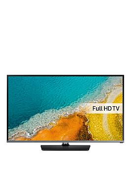 Samsung Ue22K5000Akxxu 22 Inch Full Hd, 1080P Led Tv