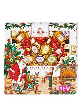niederegger-marzipanerie-specialities-in-christmas-sleeve-500g