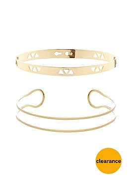 v-by-very-2-pack-metal-chokers