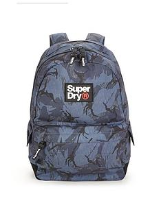 superdry-print-edition-monta
