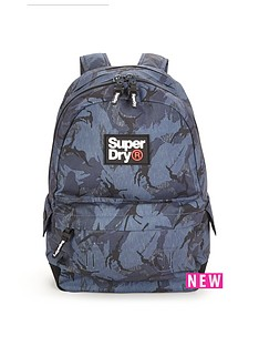 superdry-print-edition-montana-backpack