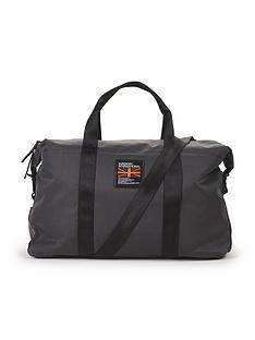 superdry-city-breaker-holdall