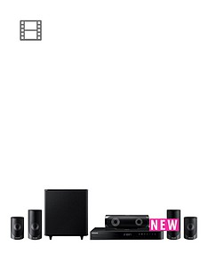 samsung-1000-watt-smart-3d-51-home-theatre-system-with-built-in-wifinbspand-satellite-speakers