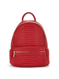 v-by-very-quilted-backpack