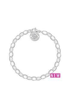 thomas-sabo-thomas-sabo-charm-club-sterling-silver-diamond-bracelet