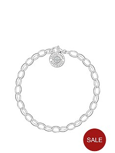 thomas-sabo-thomas-sabo-charm-club-sterling-silver-diamond-bracelet