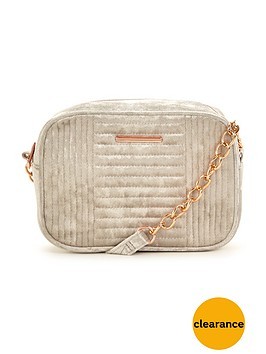 v-by-very-quilted-mini-cross-body-bagnbsp