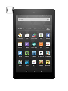 amazon-kindle-fire-8-inch-16gb-tablet-black