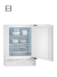 aeg-ags58200f0-60cm-wide-integrated-under-counter-freezer--nbspwhite