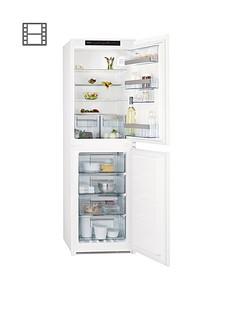 aeg-scn71800s1-55cm-wide-integrated-fridge-freezer-white