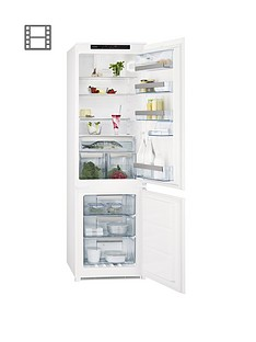 aeg-sct71800s1-frost-free-sliding-rail-integrated-fridge-freezer-white