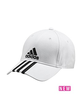 adidas-performance-cap