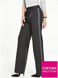 v-by-very-side-stripe-pinstripe-trouser