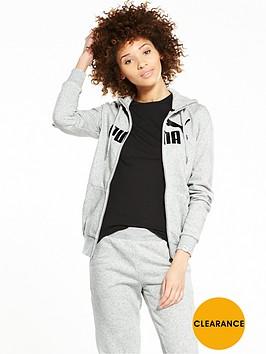 puma-essential-no1-full-zip-hoodienbsp