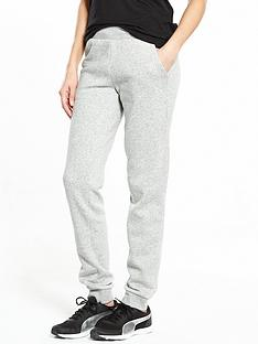 puma-essential-sweat-pant
