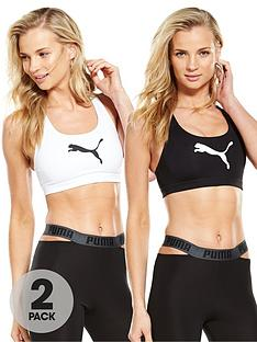 puma-core-2-pack-bras