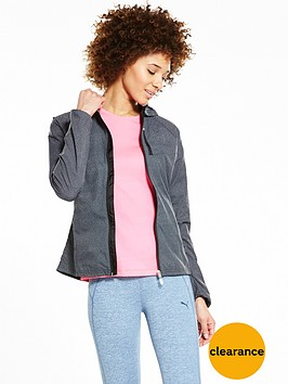 puma-nightcat-reflective-jacket