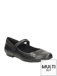 clarks-tizz-whizz-bl-black-leather