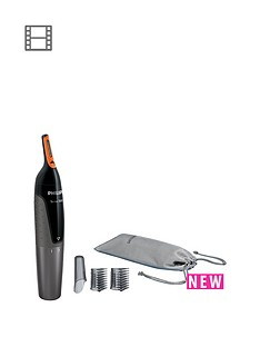 philips-nt316010-nose-hair-ear-hair-and-eyebrow-trimmer-series-3000