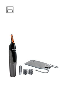 philips-series-3000-battery-operated-nose-ear-amp-eyebrow-trimmer-showerproof-amp-no-pulling-guaranteed-nt316010