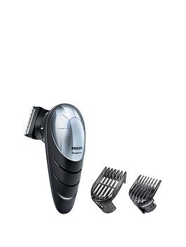 philips-do-it-yourself-hair-clipper-with-180-degree-rotating-head-for-easy-reach-qc557013