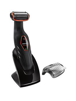 philips-bg202415-body-groomer-wet-and-dry-body-hair-trimmer-series-3000