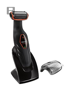philips-series-3000-body-groomer-with-skin-comfort-system-bg202415