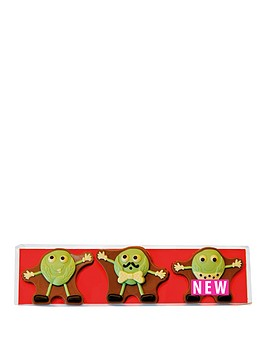decorated-chocolate-brussel-sprouts-95g