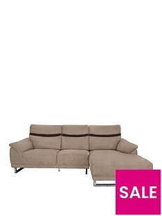 wrigley-3-seater-right-hand-fabric-corner-chaise-sofa