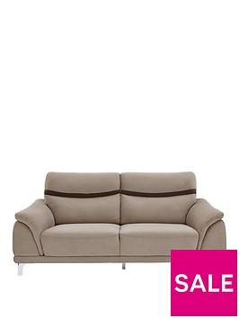 wrigley-3-seaternbspfabric-sofa