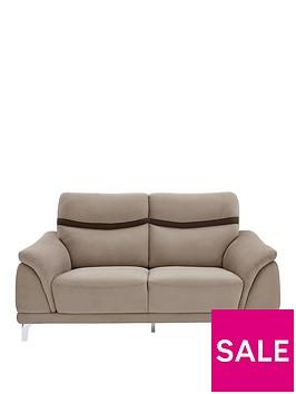 wrigley-2-seaternbspfabric-sofa