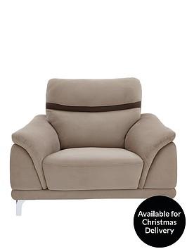 wrigley-fabric-armchair